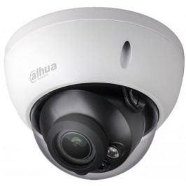 Видеокамера IP Dahua DH-IPC-HDBW2121RP-VFS 2.7-12мм цветная корп.:белый