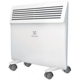 Конвектор Electrolux ECH/AS-1000 ER 2000Вт белый