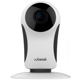 IP-камера Rubetek RV-3410 2.8мм цветная корп.:черный/белый