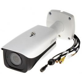 IP-камера Dahua DH-IPC-HFW5431EP-Z CMOS 1/3