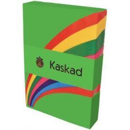 Цветная бумага Lessebo Bruk Kaskad A4 500 листов 608.068