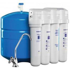 Фильтр для воды Аквафор ОСМО-050-4-М 10л