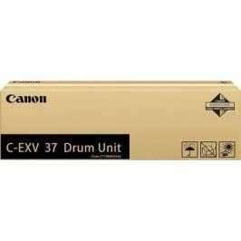Фотобарабан Canon C-EXV37 для iR1730i/1740i/1750i