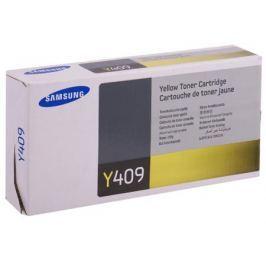 Картридж Samsung CLT-Y409S/SEE
