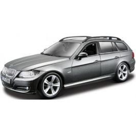 Автомобиль Bburago BMW 3 Series Touring 18-22116