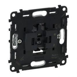 Выключатель Legrand Valena InMatic 10АХ 250В 752001