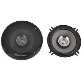 Автоакустика Pioneer TS-1001I широкополосная 10см 20Вт-110Вт