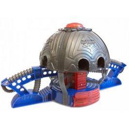 Игрушка Monsuno Мульти-бомба 4+ 61770