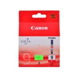 Картридж Canon PGI-9R для PIXMA Pro9500. Красный. 1500 страниц.