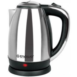 Чайник электрический Endever KR-230S