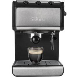 Кофеварка Tristar CM-2273 850 Вт черный