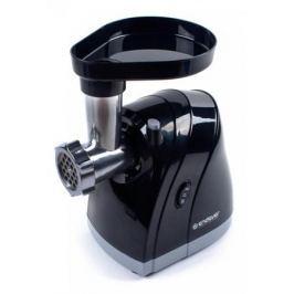 Мясорубка ENDEVER Sigma-37 2000 Вт чёрный