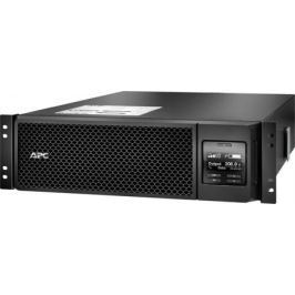 ИБП APC SMART SRT 4500VA SRT5KRMXLI