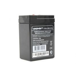 Батарея Ippon IP6-4.5 6V/4.5Ah