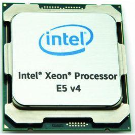 Процессор Intel Xeon E5-1620v4 3.5GHz 10Mb LGA2011 OEM