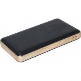 Портативное зарядное устройство Mango Device MP-8000 синий 8000mAh 2A MP-8000BU