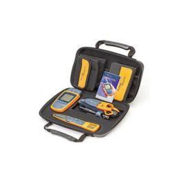 Тестер кабеля Fluke MS2-TTK MicroScanner2 Termination Test Kit