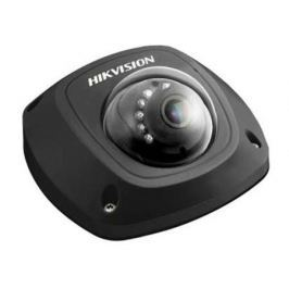 IP-камера Hikvision DS-2CD2522FWD-IWS 6мм CMOS 1/2.8