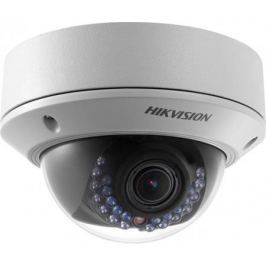 IP-камера Hikvision DS-2CD2722FWD-IZS CMOS 1/2.8
