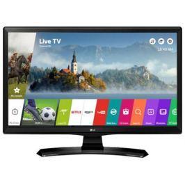 Телевизор LG 28MT49S-PZ LED 28
