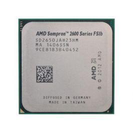 Процессор AMD Sempron 2650 OEM SocketAM1 (SD2650JAH23HM)