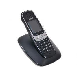Телефон Gigaset C620