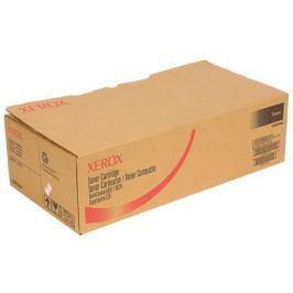 Картридж Xerox 106R01048 для WC M20/20i. Чёрный. 8000 страниц.