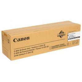 Фотобарабан Canon C-EXV28Bk