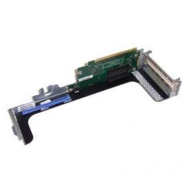 Адаптер Lenovo System x3650 M5 PCIe Riser 00KA489
