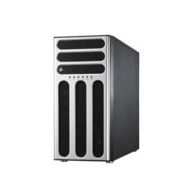 Серверная платформа Asus TS700-E8-RS8 V2