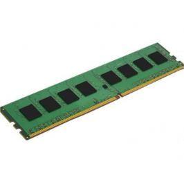 Оперативная память 4Gb PC4-17000 2133MHz DDR4 DIMM HP 726717-B21