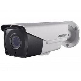 Камера видеонаблюдения Hikvision DS-2CE16F7T-IT3Z 1/3