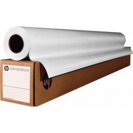 Бумага HP 64