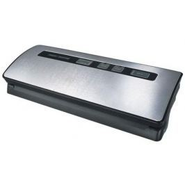 Упаковщик вакуумный Redmond RVS-M020 (бронза)