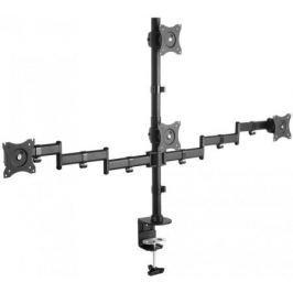 Кронштейн ARM Media LCD-T16 Черный для мониторов 15