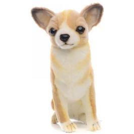 Мягкая игрушка Hansa Собака породы Чихуахуа, 31 см 6501