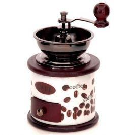Кофемолка Bekker BK-2535 ручная