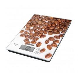 Весы кухонные Marta MT-1636 кофе