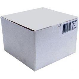 0102082 бумага LOMOND (100*150, 230гр, 500л) Глянцевая, 1стор.
