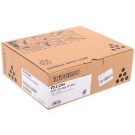 Принт-картридж Ricoh SP 200LE для SP 200N / SP 200S / SP 202SN / SP 203SF / SP 203SFN. Черный. 1500 страниц.