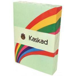 Цветная бумага Lessebo Bruk Kaskad A4 500 листов 608.061