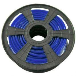 Гирлянда электр. дюралайт, синий, круглое сечение, диаметр 12 мм, 100 м, 2-жильный, 3000 ламп