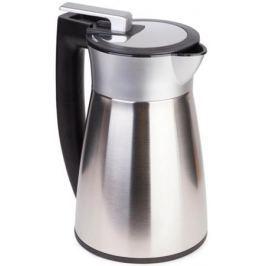 Чайник-термос CASO VAKO2