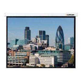 [LMC-100108] Экран с электроприводом Lumien Master Control 153x203 см (97