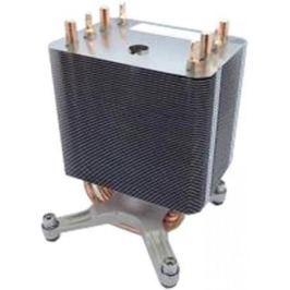 Радиатор Intel AUPCWPBTP 936421
