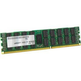 Оперативная память 32Gb PC4-19200 2400MHz DDR4 DIMM Lenovo 46W0833