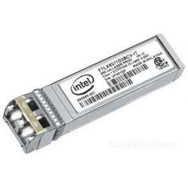 Адаптер Lenovo 10Gb Optical Module by Intel ThinkServer 4XC0F28735