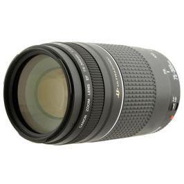 Объектив Canon EF 75-300 mm f/4-5.6 III USM 6472A012