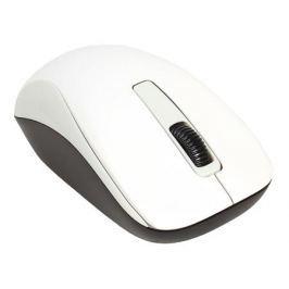 Мышь беспроводная Genius NX-7005 White USB