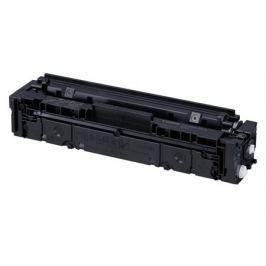 Картридж Canon 045Bk H чёрный (black) 2800 страниц. для i-SENSYS MF631/633/635, LBP611